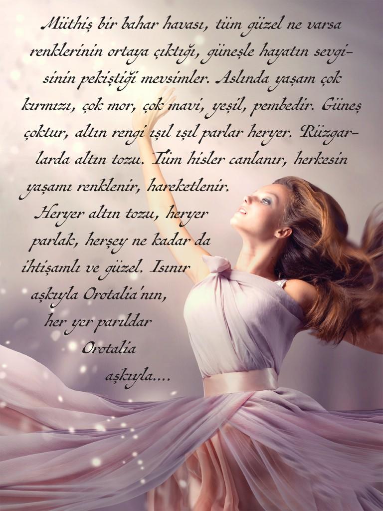 orotalia life 6.indd